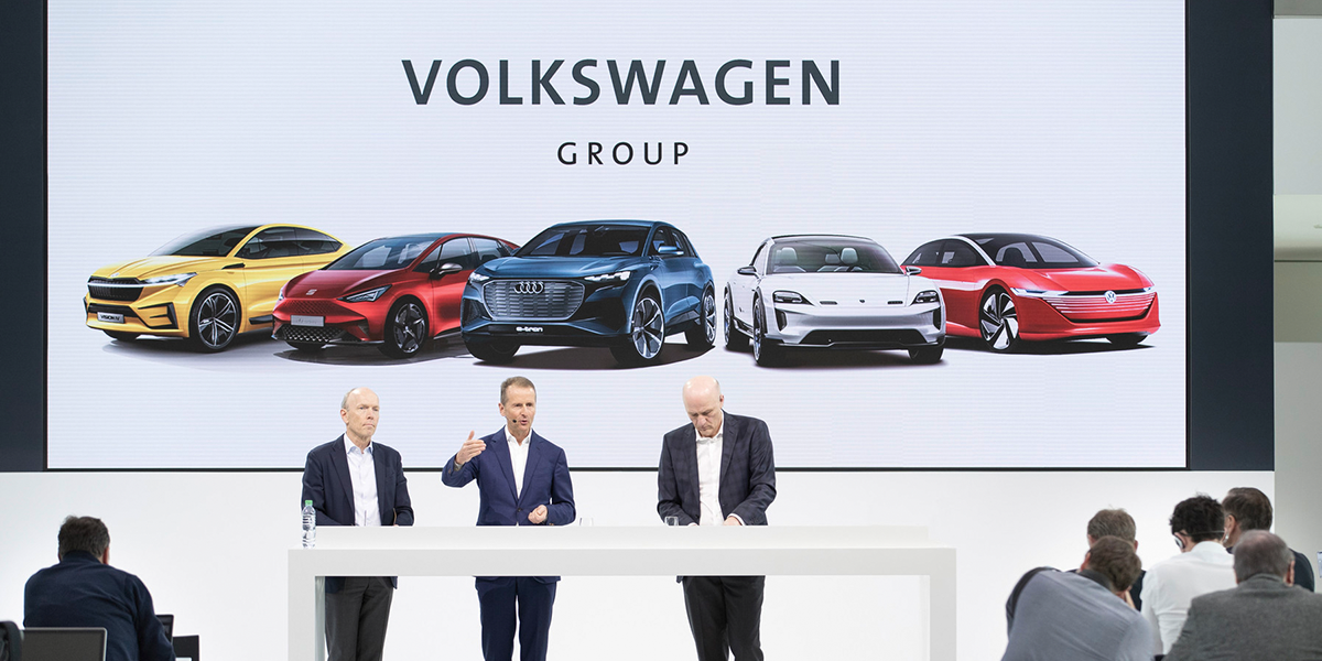 volkswagen-group-maerz-2019