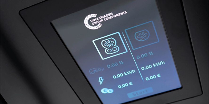volkswagen-mobile-fast-charging-station-concept-genfer-autosalon-2019-01