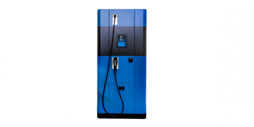 volkswagen-mobile-fast-charging-station-concept-genfer-autosalon-2019-02