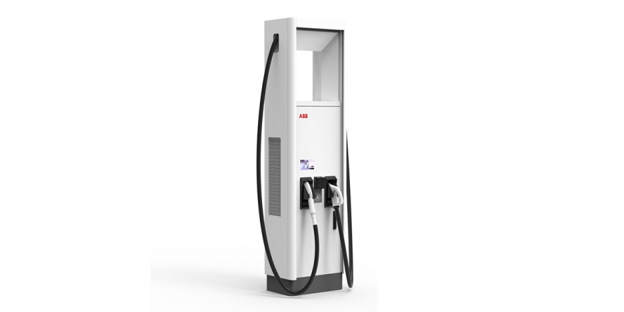 abb-high-power-charger-with-chademo-and-ccs