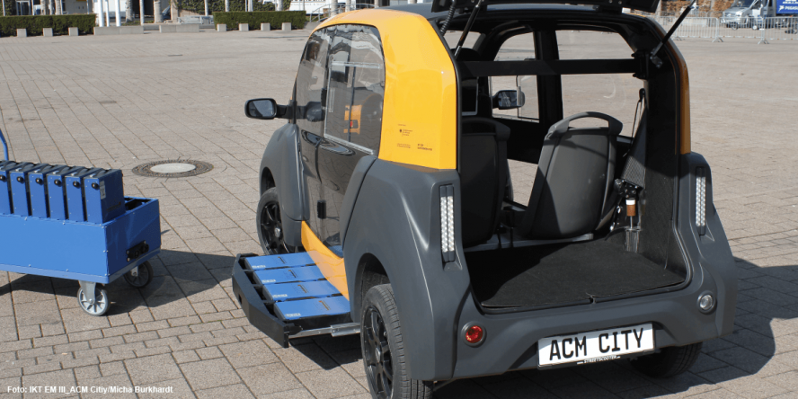 adaptive-city-mobility-city-city-etaxi-battery-expert-forum-2019-02