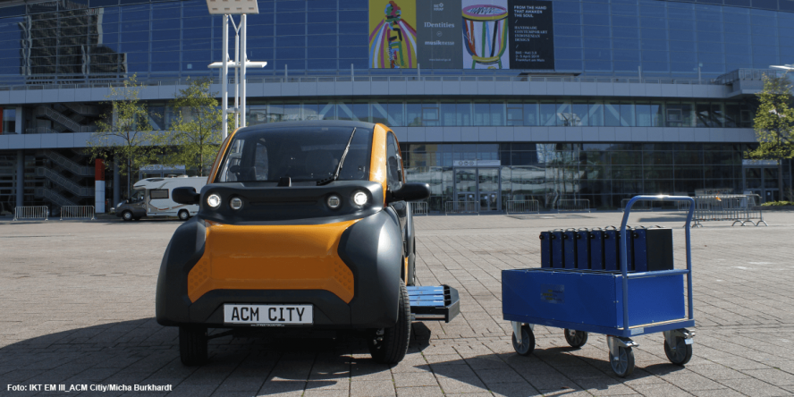 adaptive-city-mobility-city-city-etaxi-battery-expert-forum-2019-04