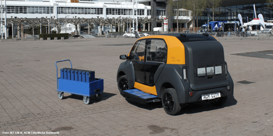 adaptive-city-mobility-city-city-etaxi-battery-expert-forum-2019-05