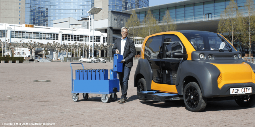 adaptive-city-mobility-city-city-etaxi-battery-expert-forum-2019-06