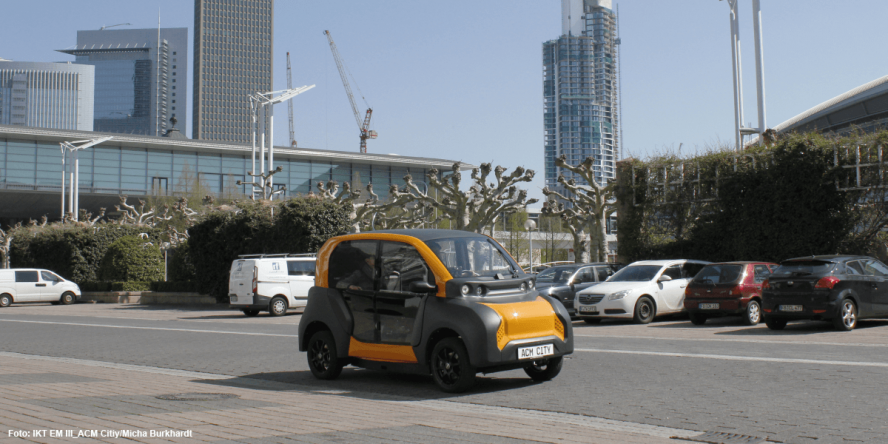 adaptive-city-mobility-city-city-etaxi-battery-expert-forum-2019-07