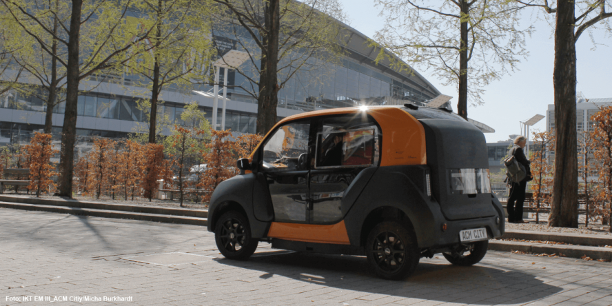 adaptive-city-mobility-city-city-etaxi-battery-expert-forum-2019-09