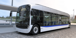 alstom-aptis-elektrobus-electric-bus-min