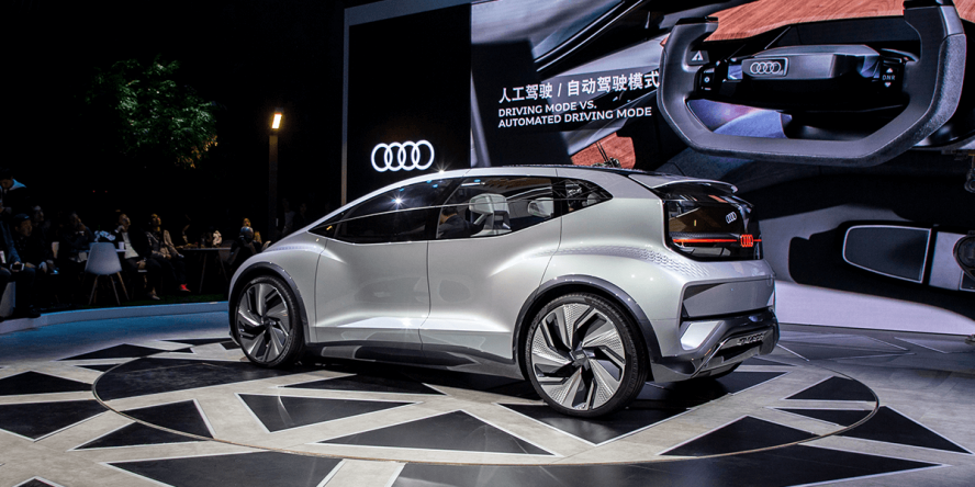 audi-ai-me-concept-auto-shanghai-2019-08