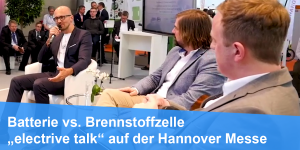 batterie-vs-brennstoffzelle-electrive-talk-video