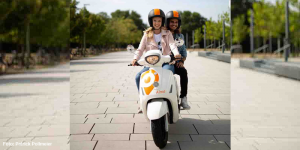 bielefeld-mobiel-e-roller-sharing