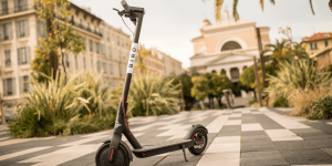 bird-e-tretroller-electric-kick-scooter