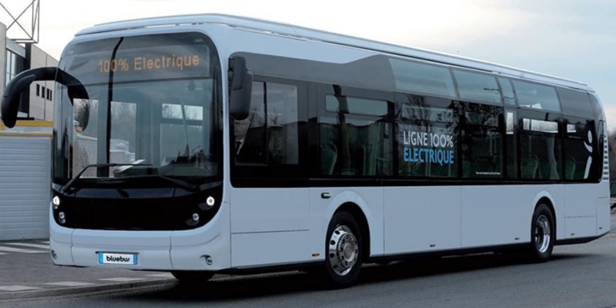 bollore-bluebus-elektrobus-electric-bus-min