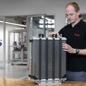 bosch-powercell-brennstoffzelle-fuel-cell-stack