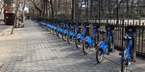 citi-bike-symbolbild