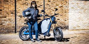 erockit-elektro-motorrad-electric-motorcycle
