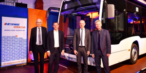 eswe-daimler-ecitaro-april-2019