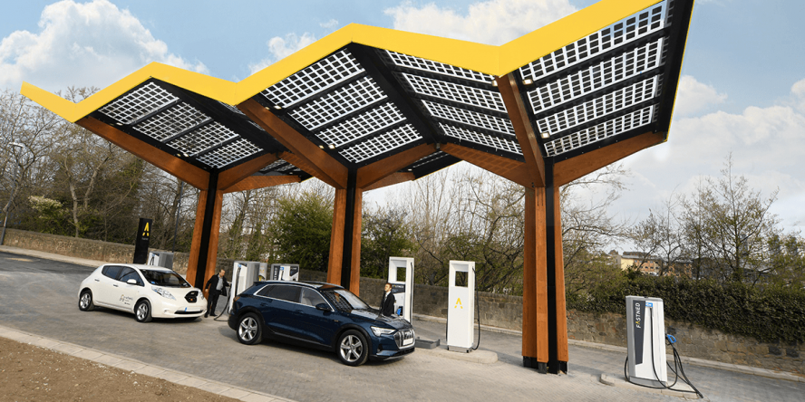 fastned-ladestation-charging-station-sunderland-uk