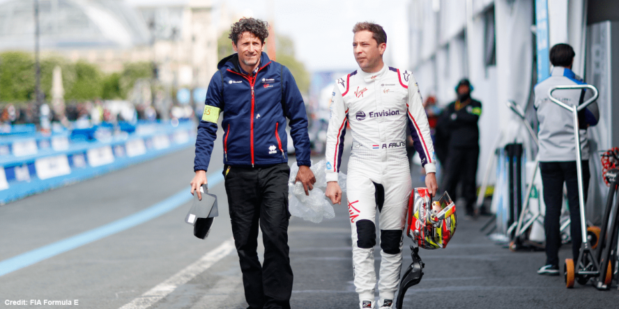 fia-formula-e-season-5-paris-france-02-robin-frijns-min