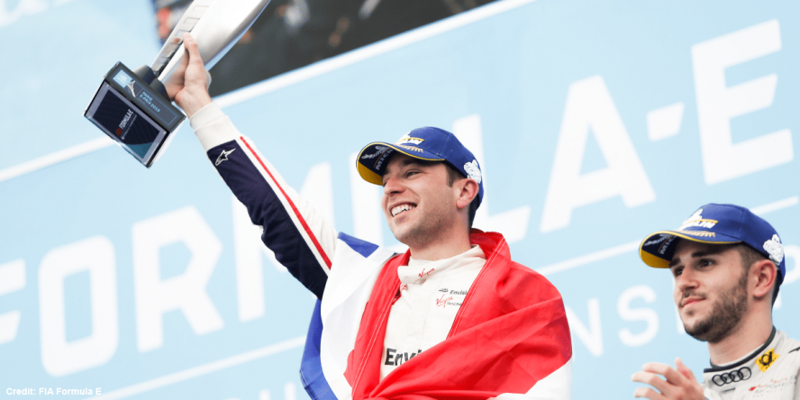 fia-formula-e-season-5-paris-france-03-robin-frijns-min
