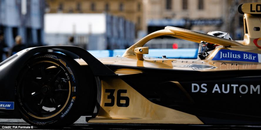 fia-formula-e-season-5-paris-france-06-min