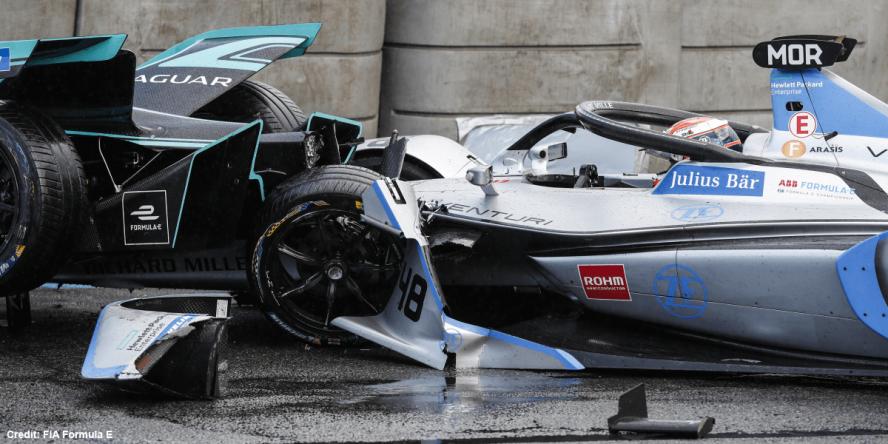 fia-formula-e-season-5-paris-france-10-min