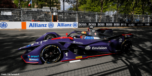fia-formula-e-season-5-paris-france-12-min