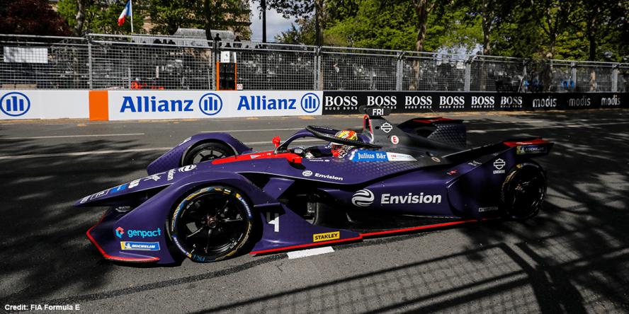 fia-formula-e-season-5-paris-france-12-min
