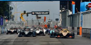 fia-formula-e-season-5-rom-italien-min