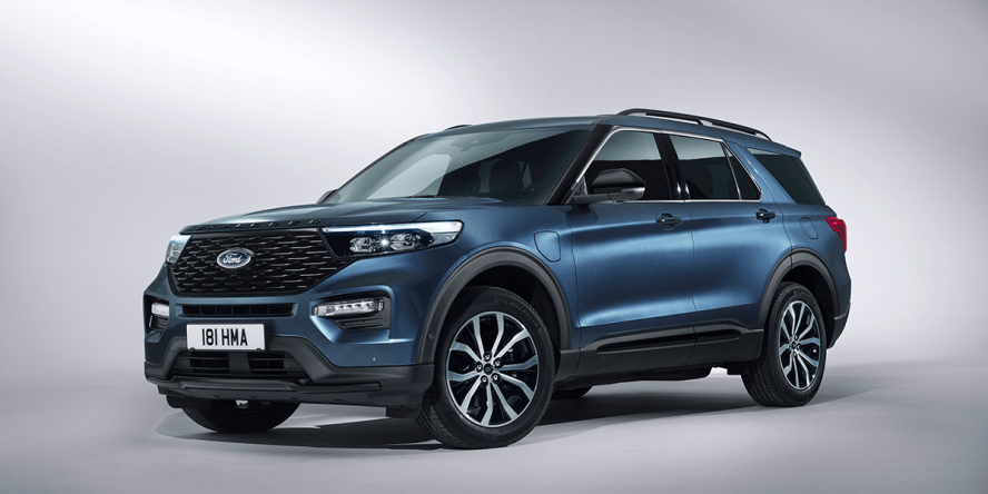 ford-explorer-phev-2019-04-min