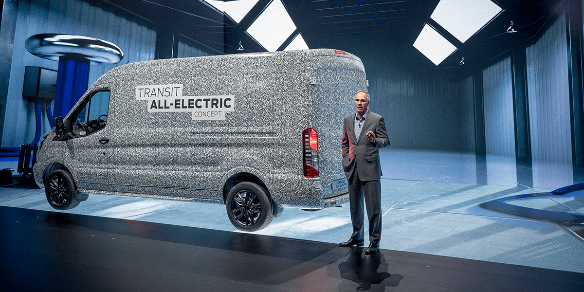 ford-transit-electric-concept-2019-min