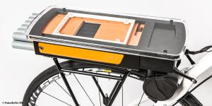 fraunhofer-ise-e-bike-fuel-cell-pedelec-brennstoffzelle-litefcbike-min