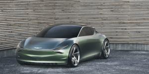 genesis-mint-concept-2019-02