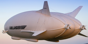 hybrid-air-vehicles-airlander-10