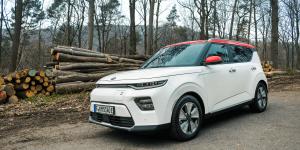 kia-e-soul-2019-testfahrt-frankfurt-daniel-boennighausen-8