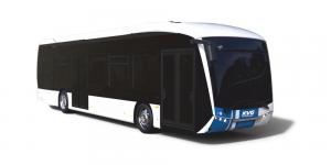 kvg-braunschweig-sileo-elektrobus