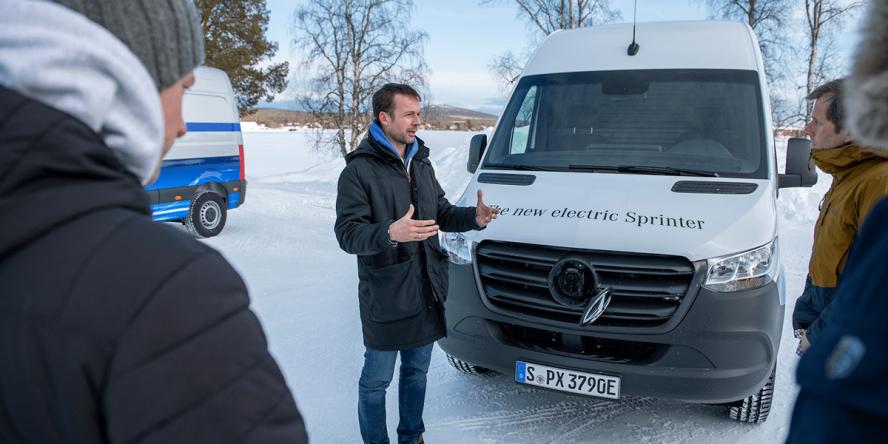 mercedes-benz-esprinter-schweden-sweden-2019-03-min