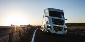 nikola-motor-nikola-two-brennstoffzellen-lkw-fuel-cell-truck-2019-01
