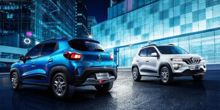 renault-city-k-ze-auto-shanghai-2019-09
