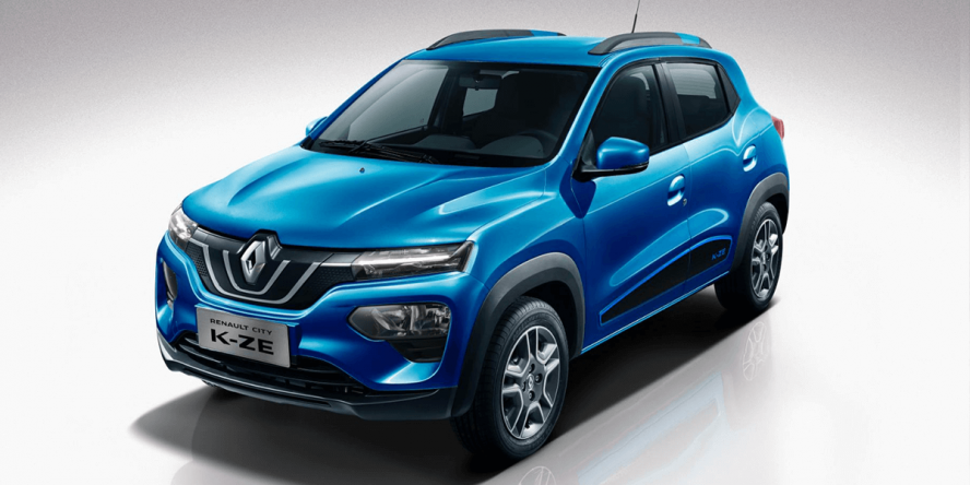 renault-city-k-ze-china-auto-shanghai-2019-05
