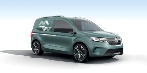 renault-kangoo-ze-concept-2019-04-min