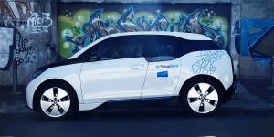 share-now-sharenow-drivenow-bmw-i3-min