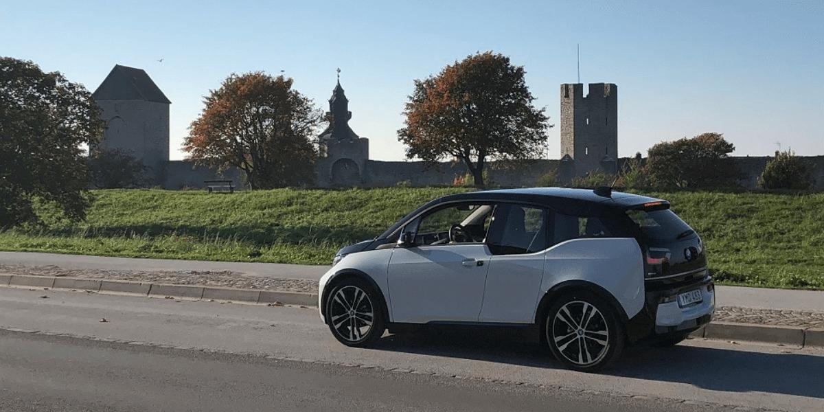 smart-road-gotland-sweden-01