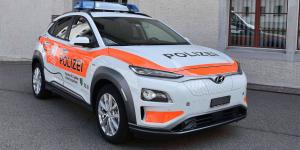 st-gallen-police-polizei-hyundai-kona-elektro
