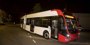stadtwerke-osnabrueck-vdl-elektrobus-2-min