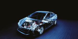 toyota-prius-hybrid-technology-min