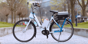 tu-delft-gazelle-prototyp-sturzsicheres-e-bike-pedelec-prototype-smart-steering-assitance-e-bike