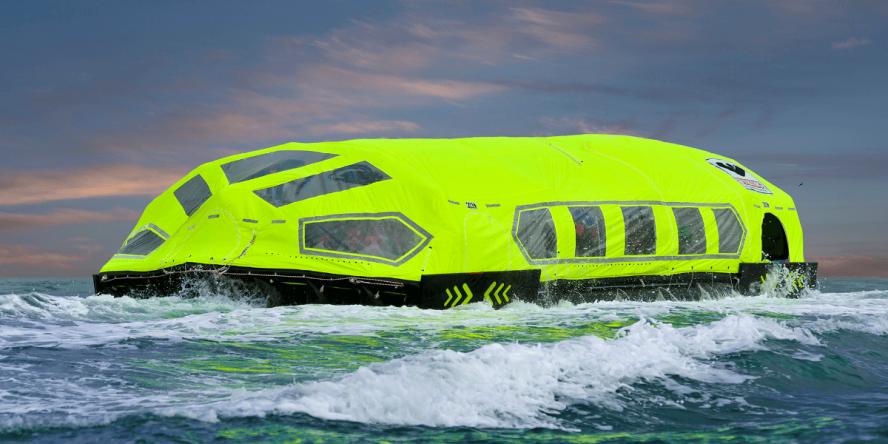 viking-lifecraft-rettungsboot-lifeboat-03