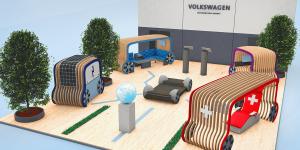 volkswagen-hannover-messe-2019-03-min