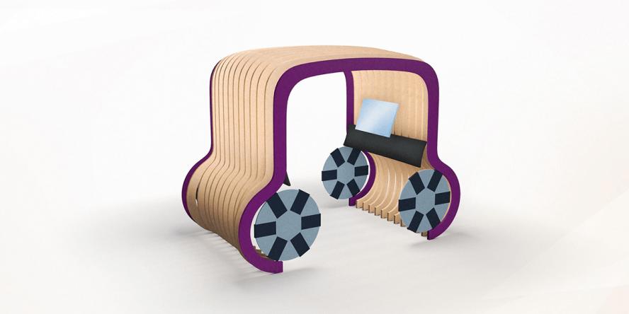 volkswagen-hannover-messe-2019-retail-pod-min
