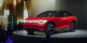 volkswagen-id-roomzz-auto-shanghai-2019-01